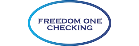 Basic Fee Checking