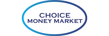 Choice Money Market