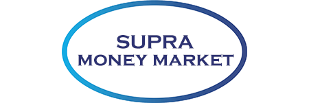 Supra Fund Account