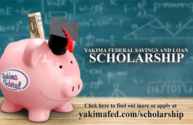 Yakima Federal Savings